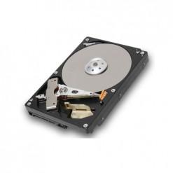 3 TB Seagate Hard Disk 7200 RPM