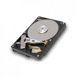 320 GB Western Digital Hard Disk