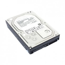 500 GB Sata Hitachi Hard Disk