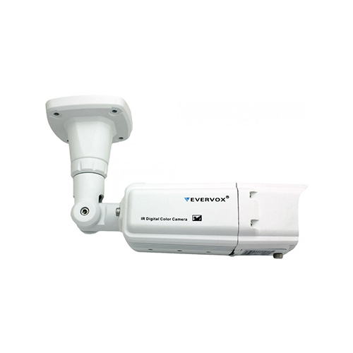 9424 2MP ONVİF HD-IP KAMERA 2