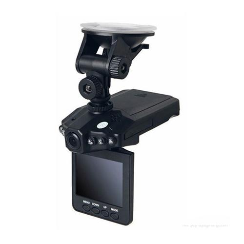 Araç Kamerası 2