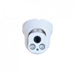 Begas 2020D 1.3mp AHD Dome Güvenlik Kamerası