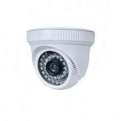 Begas 3036D 900 TVL Dome Güvenlik Kamerası