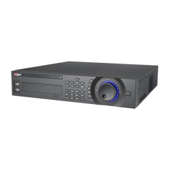 HCVR5824S 24 KANAL 720P HYBRİT ( HDCVI + IP ) 2U HDCVI DVR