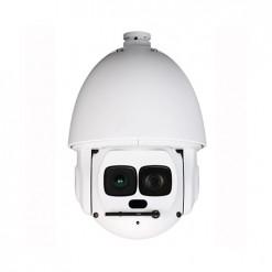 SD6AL240-HNI 2 MEGAPİKSEL FULL HD 40X ULTRA-SMART IP LASER PTZ DOME KAMERA