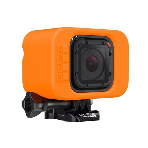 GoPro Şamandıra (HERO4 Session İçin) ARFLT-001