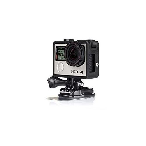 GoPro Bağlantı Parçası Enstrümanlar İçin (Çıkartılabilir) AMRAD-001