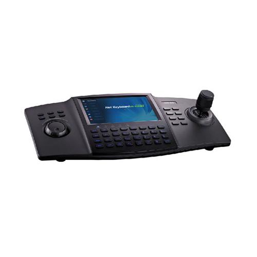 HAIKON DS-1100KI NETWORK KONTROL KLAVYESİ
