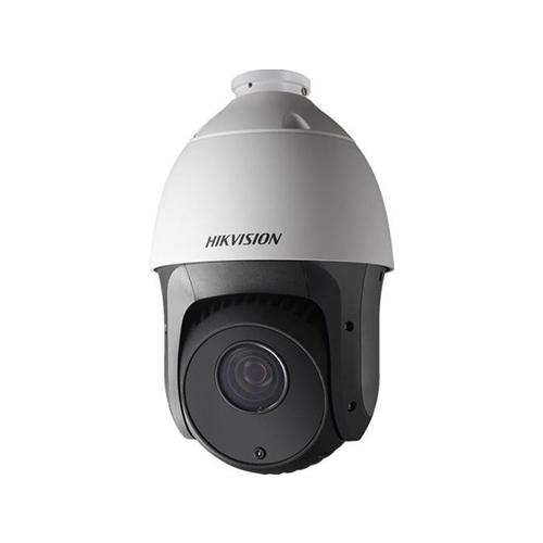HAIKON DS-2AE5123T-A 3D DNR, BLC, 4-92mm 23X, HD-TVI 720P IR PTZ KAMERA-150MT