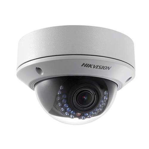 HAIKON DS-2CE56D1T-VPIR3 2.8-12MM LENS 1080P HD-TVI 24 SMART IR,3D DNR,OSD,WDR DOME KAMERA-40MT
