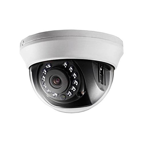 HAIKON DS-2CE56D1T-IRMM 3.6MM LENS 1080P HD-TVI MİNİ IR DOME KAMERA-20MT