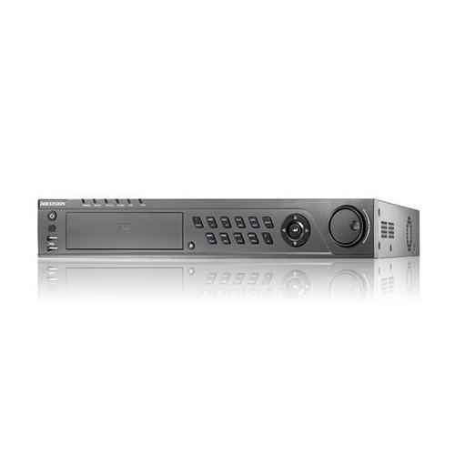 HAIKON DS-7232HVI-SH 32 KANAL VIDEO+4 KANAL SES H.264 WD-4CIF VGA BNC 2xSATA DVR KAYIT CİHAZI