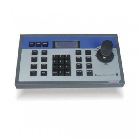 KL-3AXESS Speed Dome Kamera Kontrol Klavyesi 1