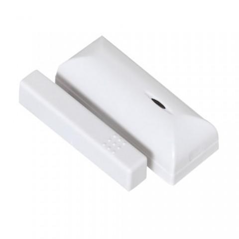 LHY LCD Kablosuz Kontak WP-4050 1