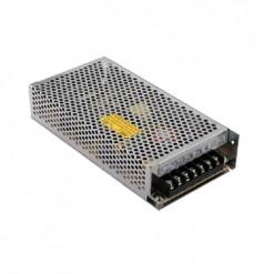 OEM 12 Volt 15 Amper CCTV Kamera Adaptörü