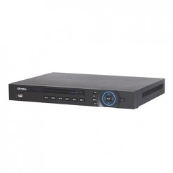 RT-7016A 16 KANAL FULL HD 1U NVR