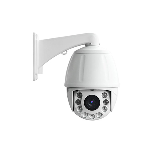 SR13 1.3 MP IP SPEED DOME