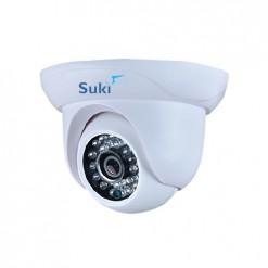 Suki 424D HD 2MP