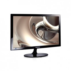 "Samsung LED 21.5"" Monitor (SD22D300)"
