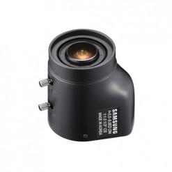 Samsung SLA-3580DN 3.5-8 mm Box Kamera Lensi