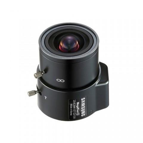 Samsung SLA-M2882 2.8-8