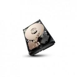 Seagate 3TB 7x24 Güvenlik Diski SV35 Serisi (ST3000VX000)