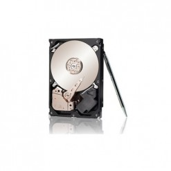Seagate 2TB 7x24 Güvenlik Diski SV35 Serisi (ST2000VX000)