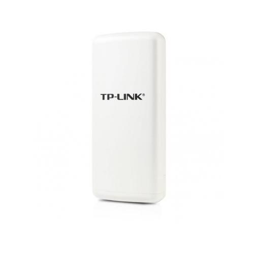 TP LINK 2.4GHz 150Mbps Dış Ortam Kablosuz Access Point TL-WA7210N