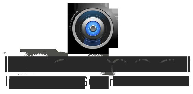 Ip Kamera Güvenlik Sistemleri | Alarm Sistemleri