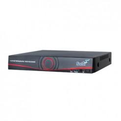 Suki HD 4720 P
