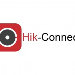 hik-connect-logo