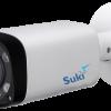 suki-sk-n970