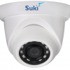 suki-sk-ns410