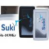 suki_sk_1030_kr_anahtarsiz_apartman_giris_sistemi